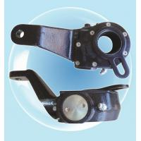 Quality Automatic Adjuster Arm RB-102016 for sale