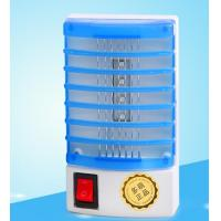 Buy cheap Mosquito Killer Lamp from wholesalers