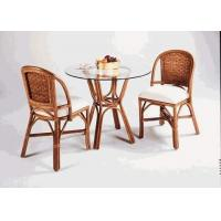 Buy cheap 9 rattan pitrit from wholesalers