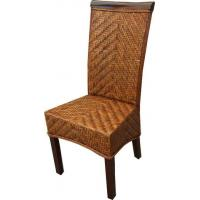 Buy cheap 6 rattan flat from wholesalers