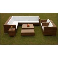 Buy cheap 5 corner suite from wholesalers
