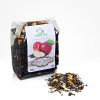 Buy cheap Apple Tea from wholesalers