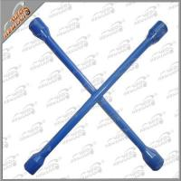 Buy cheap Universal Cross Wrench Key from wholesalers