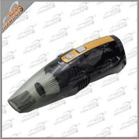 Buy cheap 4 in 1 Vacuum Cleaner from wholesalers
