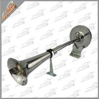 Buy cheap 1 Long Pipe Air Horn from wholesalers