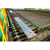 Quality d5 steel plate steel for sale