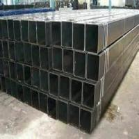 China Buy 201 Stainless Steel Oval Pipe on sale