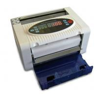 Quality Money Counter K-300 for sale