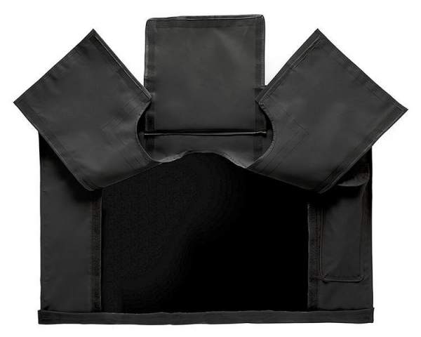 Buy Outdoor TV cover at wholesale prices