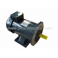 Quality NEMA Series Permanent Magnet DC Motor for sale