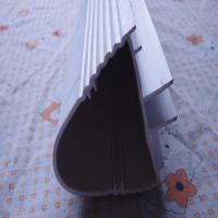 Quality Plastic profiles for sale