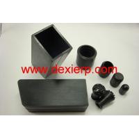 Quality Rubber Tube Feet(RG) for sale