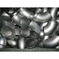 Quality 304 stainless steel elbow 90 degree elbow for sale
