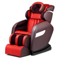 China Robot massage chair sharing massage chair commercial multi-function coin MMC54 on sale