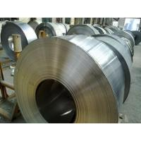 Quality Trade Assurance Hot selling gp steel pipes bs1387 for sale