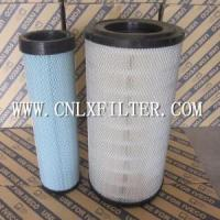 Quality AIR FILTER 600-185-4110,600-185-4120 for sale
