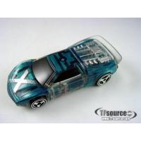 China Robots in Disguise - Japanese - Spy Changer - X-Car - by Hasbro on sale