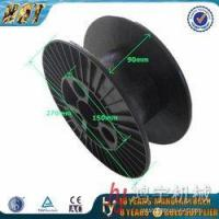 Quality Plastic Spool Name:270m plastic wire spool for sale