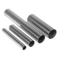 Quality 41Cr4 quenching and tempering Steel stocks for sale