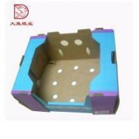 Quality Wholesale pet toy product manufacturer corrugated indoor cat house cardboard cat scratcher for sale