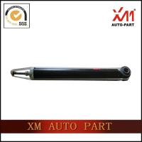 car parts auto part Geely MK rear shock absorber