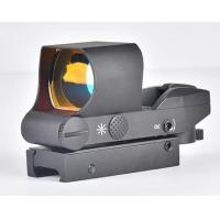 red dot sight RD2-007