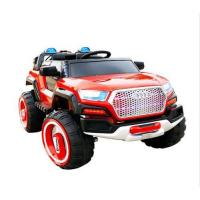 2018 factory wholesale kids electric car battery operated toy car