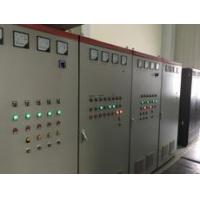 Quality High and low voltage switchgear equipment for sale