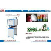 Quality Vertica type automatic doffing winding machine for sale