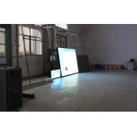 GS8 P6 Outdoor SMD LED Display , Outdoor LED Screen Board For Advertising