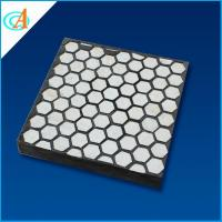 Quality Rubberised ceramic liner for sale
