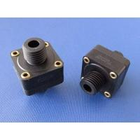 Quality Water Pressure Switch A60-1/4 screw-type for sale