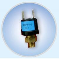 Quality Air-con pressure switch low pressure switch for sale