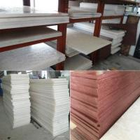 Quality Plastic Sheet Board / HDPE Sheet / Plate PP Cutting Board Manufacturer for sale