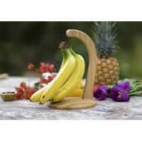 Quality Healthyandeco-friendlybamboopizzacuttingboard for sale