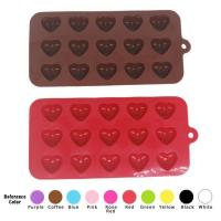 Quality BCM-103 Silicone Brownie Pan for sale