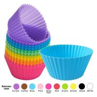 Quality BCM-101 Silicone Cake Mould for sale
