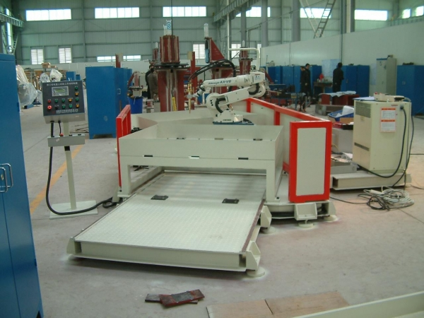 Buy Cutting station Cutting station at wholesale prices