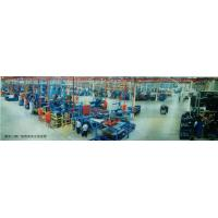 Quality Complete Welding Equipment And Production Line of Home Appliance Industry for sale
