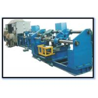 Quality Welding equipment and production line of Transmisssion shaft for sale