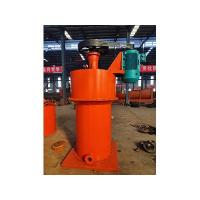 Buy cheap Vertical mill (purification equipment for graphite) from wholesalers