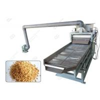 Quality Cashew Nut Cutter Machine Factory Price for sale
