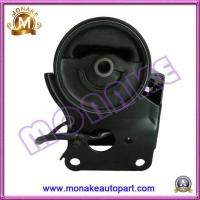China Nissan Maxima Engine Mount 11320-8Y100 on sale