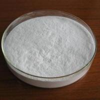 China Beta-hydroxy-beta-Methyl Butyrate Calcium Salt on sale