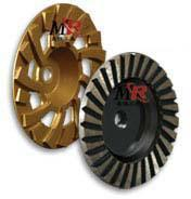 Buy cheap Cup Wheels from wholesalers