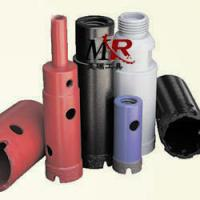 Buy cheap Core drill bits from wholesalers