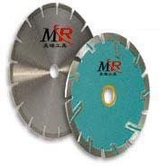 Buy cheap General Purpose Blades from wholesalers