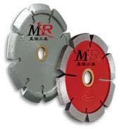 Buy cheap Tuck Point Blades from wholesalers