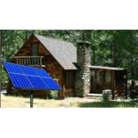 Buy cheap Fast DIY Installation Solar Panels Los Angeles Custom System Design from wholesalers