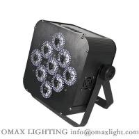 Buy cheap Led Battery Light OM-B110C Item No. OM-B110CBrand OMAXStyle IndoorUnit Price 0.00 Reservation Now from wholesalers